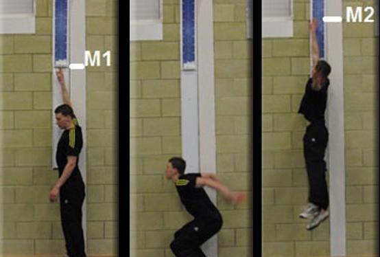 salto-vertical