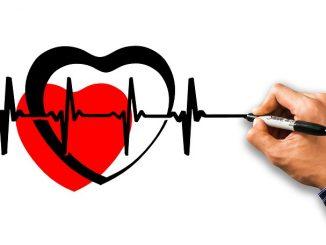 pulso-cardiaco