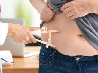 calcular-la-grasa-corporal
