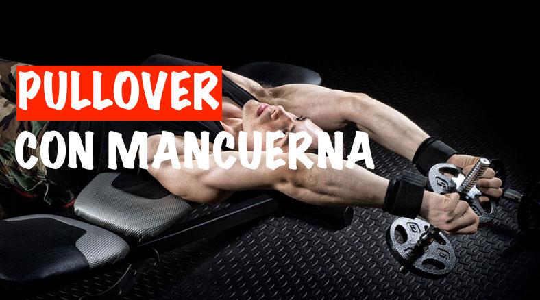 PULLOVER-CON-MANCUERNAS