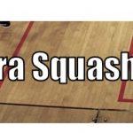 Guia para Comprar productos de Squash