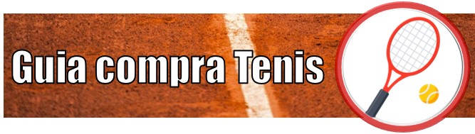 banner-guia-compra-tenis