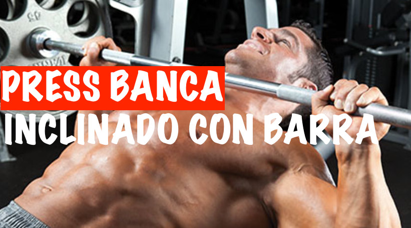 banner-press-banca-inclinado