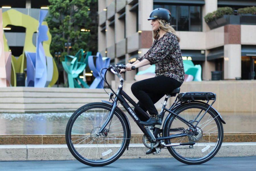bici-electricia-para-la-ciudad