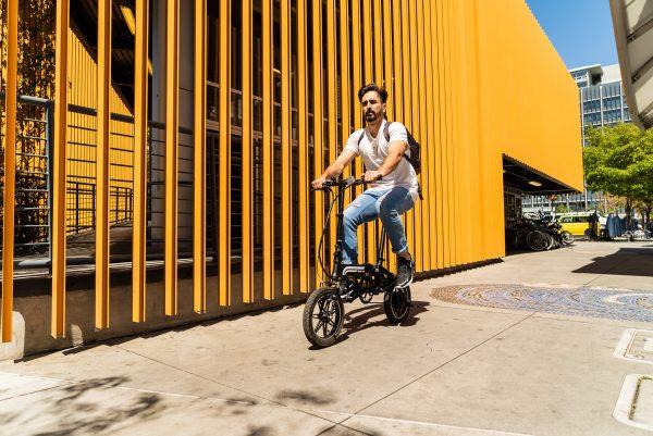 bici-plegable-para-la-ciudad