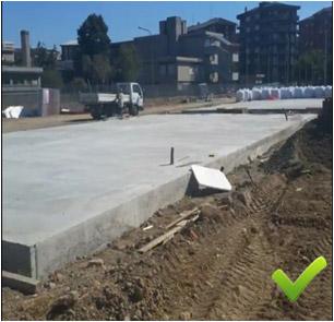 construcción-pista-padel