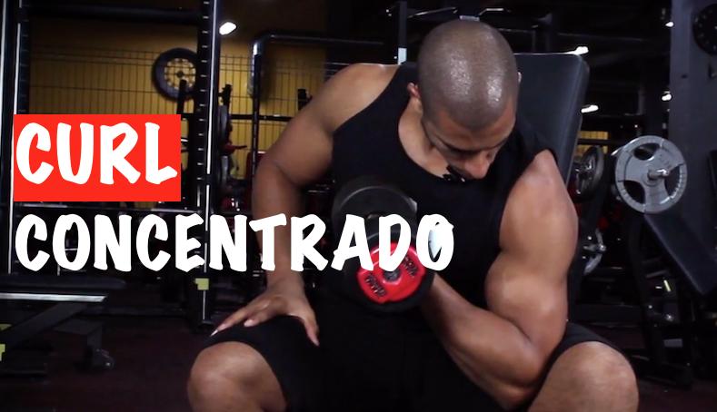 imagen-biceps-concentrado
