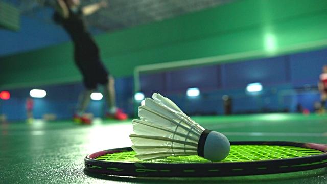 Badminton, Todo sobre este deporte de raqueta