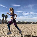 La importancia de mallas adecuadas para hacer deporte