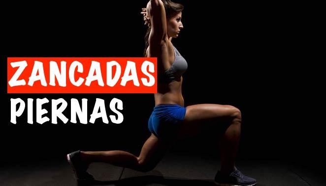 zancadas-squat