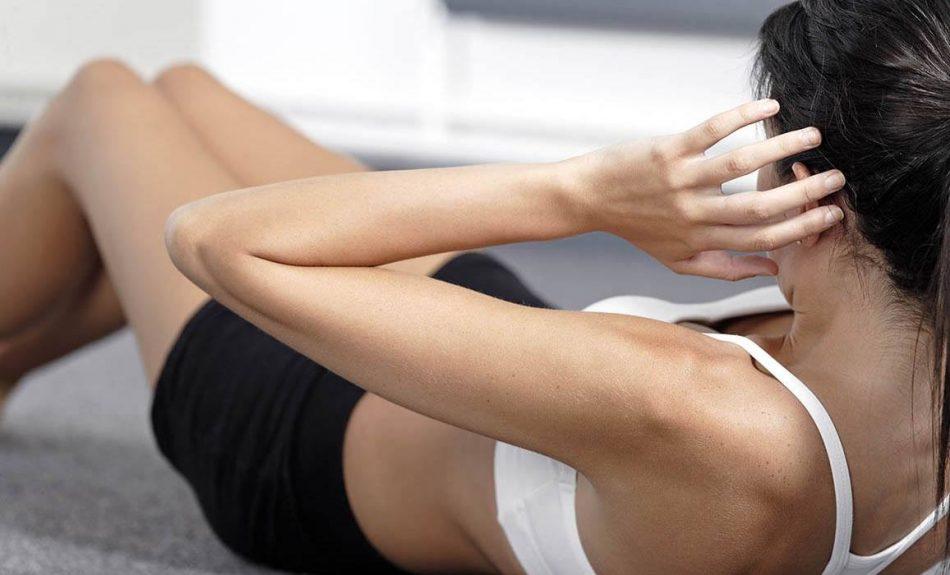 beneficios-de-la-musculación-femenina