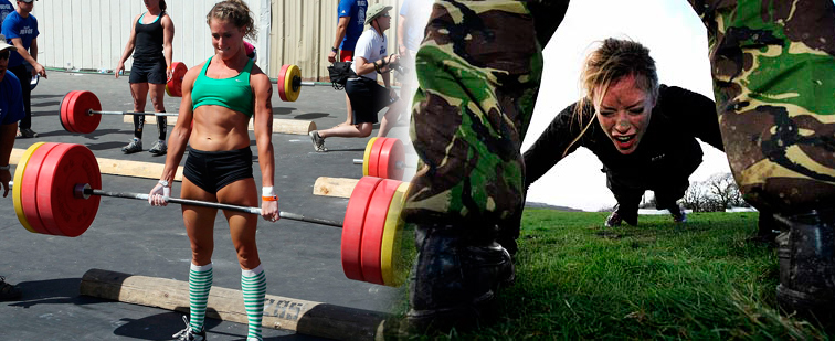 crossfit-bootcamp