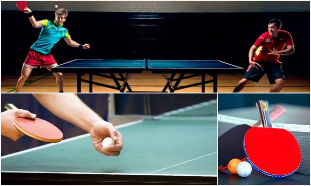 imagen-tenis-mesa