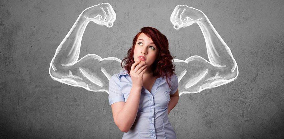 mujer-musculosa