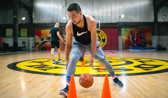 entrenamiento-de-baloncesto-imagen