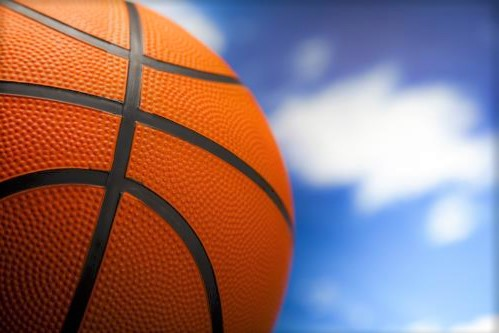 material-de-baloncesto-imagen