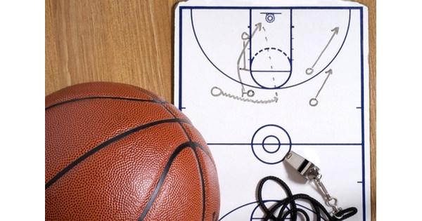 rendimiento-y-baloncesto-imagen