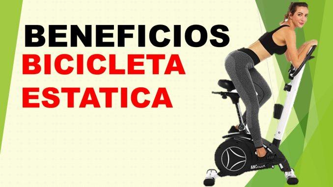 beneficios-bicicleta-estatica-imagen