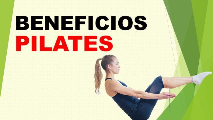 beneficios-del-pilates-imagen