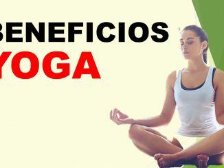 beneficios-del-yoga-imagen