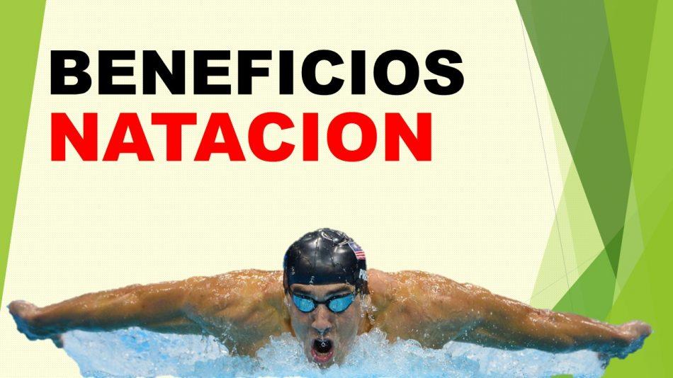 beneficios-natacion-imagen