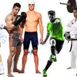 ¿Cuáles son los deportes más populares en el mundo?