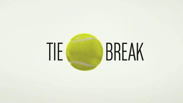 tie-break-desempate