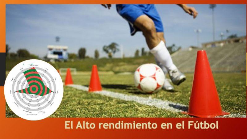 imagen-alto rendimiento en el futbol
