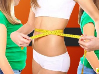 imagen-perder-peso