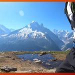 ARCh MAX Belt: El cinturón para trail