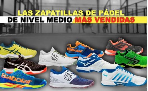 zapatillas-padel-mas-vendidas-2019-imagen