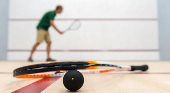 equipamiento-para-squash