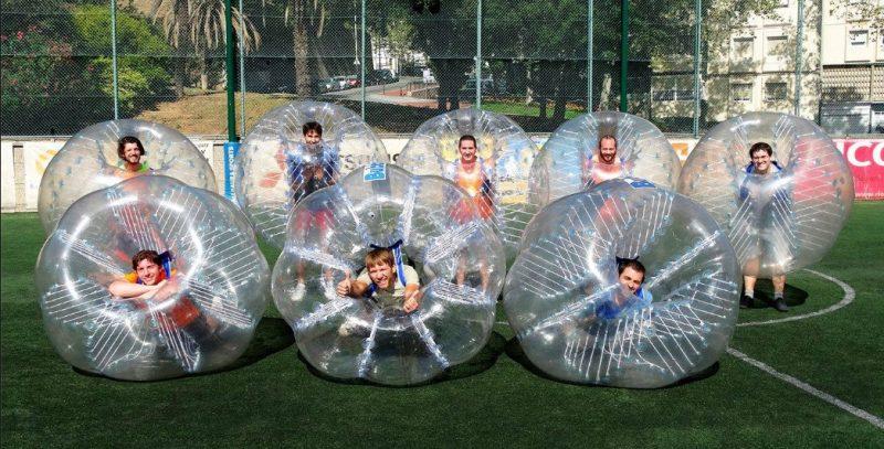 equipo-futbol-burbuja