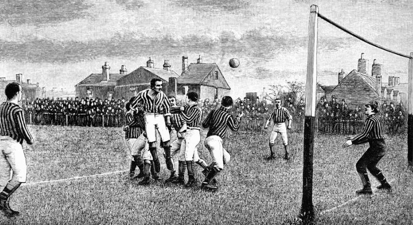 futbol-antiguo