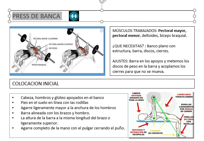 infografía-press-banca