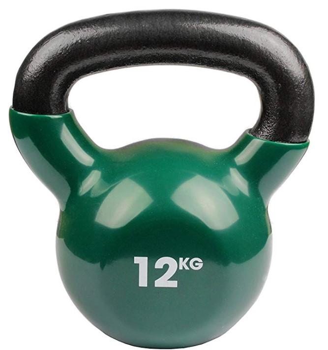 fitnessmad-kettlebell-12kg