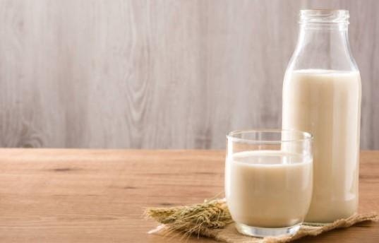 imagen-frasco-leche