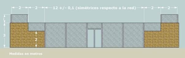 laterales-pista-padel-diagrama