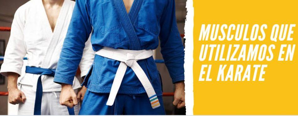 musculos-karate