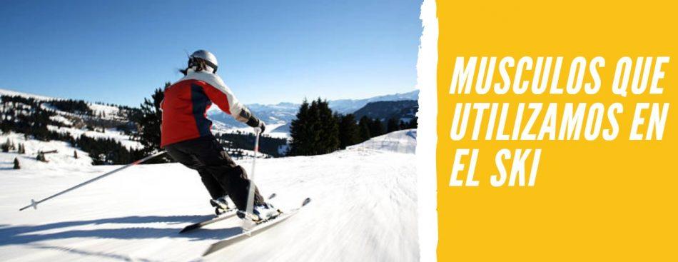 musculos-ski