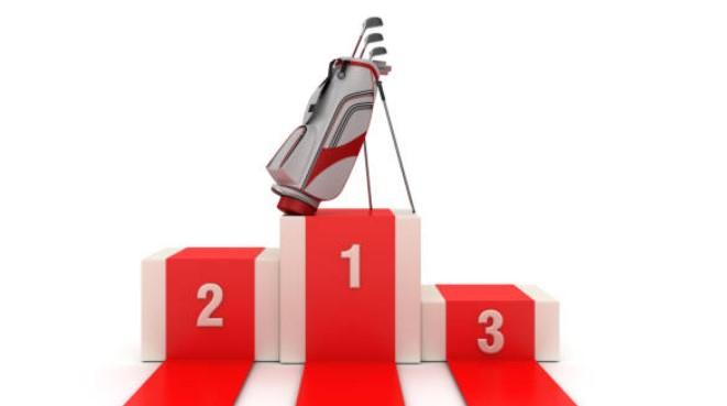 bolsas de golf baratas