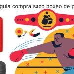 Sacos de boxeo de pie: comparación y guía de compra