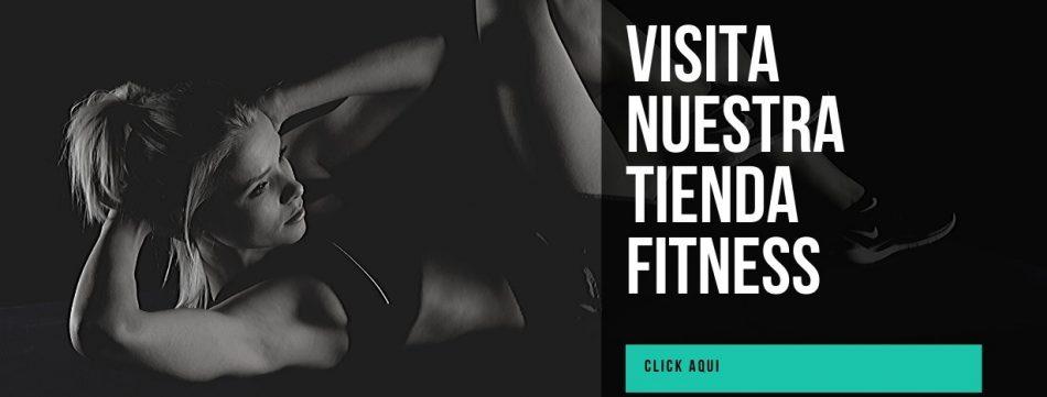 visita nuestra tienda fitness