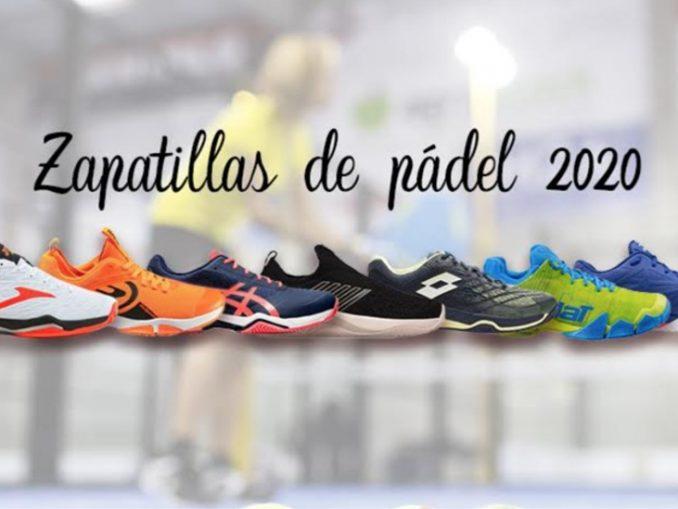 El ranking de las mejores zapatillas de 2020